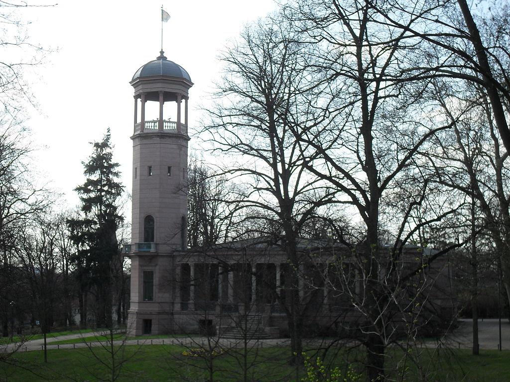 SchlossBiesdorf.jpg