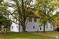 Schloss Büningen Rathaus (Umkirch) jm54442 ji.jpg