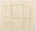 Schloss Hallwyl, bottenvåningen - Hallwylska museet - 102187.tif