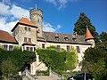 Schloss Hohenstein (Oberfranken).jpg