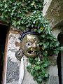 Schloss Juval Innenhof (3).JPG