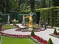 Schloss Linderhof Garten1.jpg