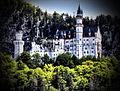 Schloss Neuschwanstein (8196196904).jpg