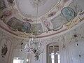 Schloss Neuwaldegg 26.JPG