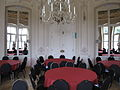 Schloss Neuwaldegg 27.JPG