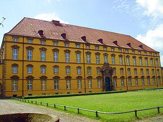Osnabrück University