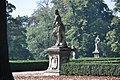 Schloss Slavkov u Brna (Austerlitz) (37968769475).jpg