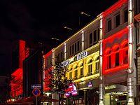 Schmidts Tivoli, Spielbudenplatz HH.jpg