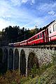 Schmittentobel Viadukt vor Landwasserviadukt 1.JPG