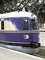 Schnelltriebwagen SVT 137 225 ab 03.JPG