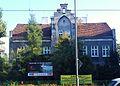 School Poznan Dabrowskiego Street.jpg