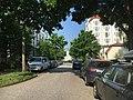 Schottweg.jpg