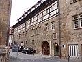 Schreibermuseum1.jpg