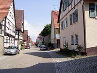 Schuetzingen Hauptstraße.jpg