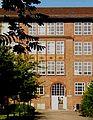 Schule Burgstr. Hamburg-Borgfelde.jpg