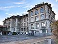 Schulhaus Hofacker Zurich-Hirslanden.jpg