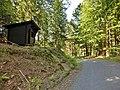 Schutzhütte im Schorgasttal - panoramio.jpg