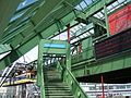 Schwebebahnstation Kluse 18 ies.jpg