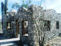 Scorpion Gulch residence (South Mountain Park, Phoenix, AZ).jpg