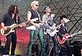 Scorpions (9)2.jpg