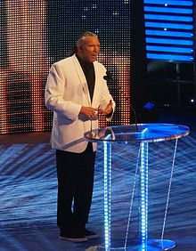 scott hall hall of fame  Hall was inducted int...