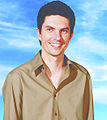 Scott Ludlam profile.jpg