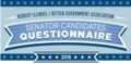 Scott Summers Reboot Illinois questionnaire graphic.png