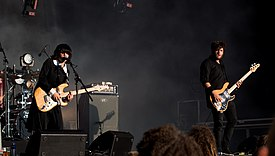 Screaming Females in Oslo 2012.jpg