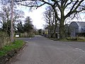 Scroggy Road - geograph.org.uk - 758183.jpg