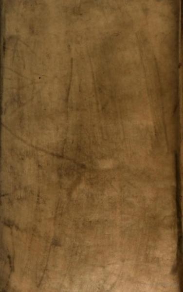 File:Scudéry - Artamène ou le Grand Cyrus, première partie, 1654.djvu