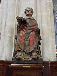 Sculpture - saint Germain l'Auxerrois.jpg