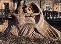 Sculpture Symposium1.jpg