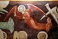 Scuola pistoiese, giudizio universale, xiv secolo 11.jpg