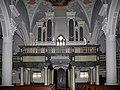 Seßlach-St.Johannes-Orgel.jpg
