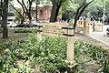 Señalética del Parque México 4.jpg