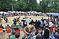 Seafair Indian Days Pow Wow 2010 - 035.jpg