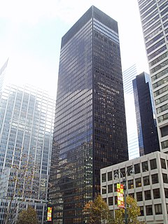 Ludwig mies van der rohe territorioscuola enhanced wiki for Seagram building ppt