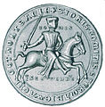Seal Johann I. (Holstein-Kiel) 02.jpg
