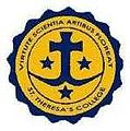 Seal St-Theresas College.jpg