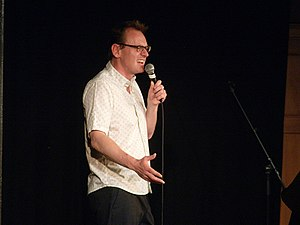 Sean Lock cover