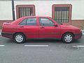Seat Toledo Sport Rojo.jpg