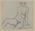 Seated Nude Leaning on Her Left Hand MET 1984.433.252.jpg