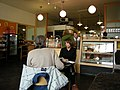 Seattle - Columbia City Bakery 01.jpg