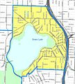 Seattle - Green Lake map.jpg