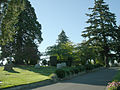 Seattle - Lakeview Cemetery 02.jpg
