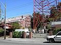 Seattle - Queen Anne Club 05.jpg