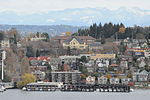 Seattle - Seward School from Aurora Bridge 01.jpg
