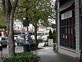 Seattle Fremont 03.jpg