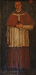 Sebastião de Andrade (Archaeological Survey of India, Goa).png
