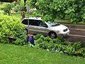 Second-Generation Ford Windstar.jpg